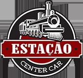 Estação Center Car